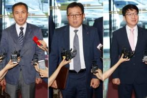 5G 주파수 경매 '당일 결판' 불발…2단계 18일로 연기