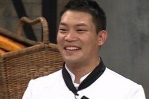 """'마약' 이찬오 셰프 징역 5년 구형… 이찬오 측 """"이혼으로 우울증과 공황장애"""""""