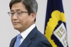 김명수 '수사협조 약속', 파문 수습할까…법원 안팎 반발 예상