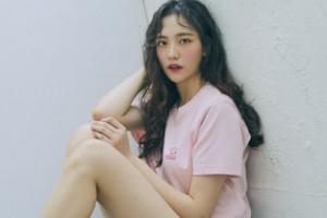 """'곤지암' 박지현 """"데뷔 전 뚱뚱했었다…체중감량 비법 있다"""""""