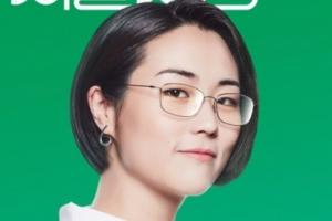 [6·13 민심] 기존 정당이 외면한 여성·환경·청년… 속 시원하게 대변하다
