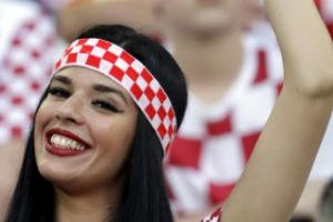 [포토]월드컵을 즐기는 법