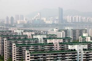 보유세 개편안 나온다… 부동산 규제 '탄력'