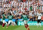 [월드컵] '아스텍 군단'…
