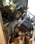 日오사카에 규모 6.1 지진…