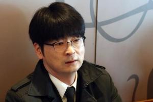 '불법 선거운동' 탁현민 1심 벌금 70만원