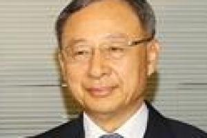 검·경 갈등에 법원 문턱도 못간 황창규 KT 회장 구속영장