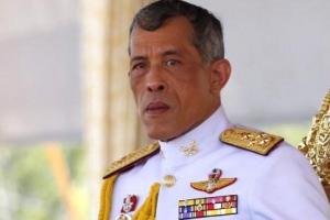 33조원 왕실 재산 물려받는 태국 국왕