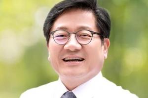 학생도 참여한 첫 선거… 서울대 38년 만에 의대 총장