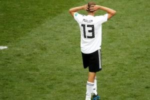 [월드컵] 英잡지 선정 '실망스러운 선수 11명'에 독일 4명