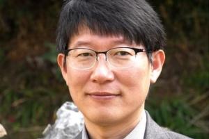 [재미있는 원자력] 3D 프린팅, 원자력 안전 지킨다/김현길 한국원자력연구원 책임연구…