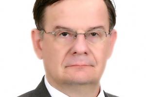 [시론] 북한의 비핵화와 체제안전보장의 조건/안드레이 란코프 국민대 교수