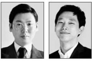 올해의 '젊은 건축가 상', '경계없는 작업실' 등 3팀