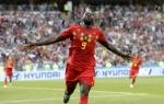 [월드컵] '루카쿠 멀티골…