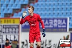 희비 엇갈린 태극전사 SNS…김신욱·장현수 문 닫고, 조현우엔 응원