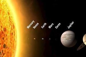 화성, 다음달 말 지구 최근접…맨눈으로도 볼 수 있어