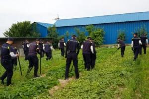 """경찰 """"강진 여고생 실종 수사 확대…유사 사건 수사인력 투입"""""""