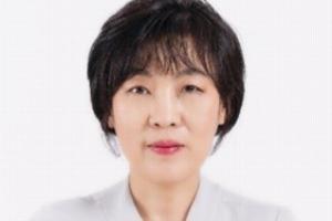 유네스코 여성과학자상…'폐 치료' 공로 이호영 교수