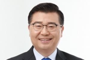 류경기 중랑구청장 당선인 '새로운 중랑 준비위원회' 출범