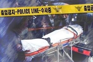 광주 원룸서 부패한 여성 시신…7개월 전 사망 추정