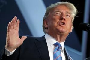 또 유엔기구서 발뺀 트럼프 행정부…손익 앞세운 '美우선주의'?