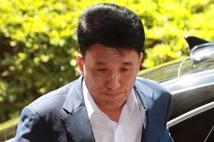 '채용비리 혐의' 함영주 하나은행장 내달 20일 첫 재판