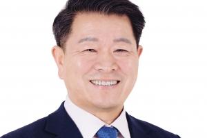 박승원 광명시장 당선자 '광명시정혁신기획단' 출범 민생정책중심 시정 이끈다