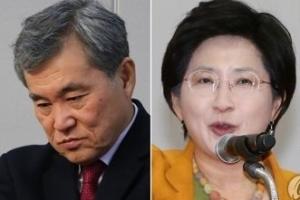 """바른미래 '비례3인' """"안철수 심판받았다… 우리 출당시켜 줘라"""""""