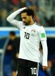 [월드컵] 이집트 구해내지…