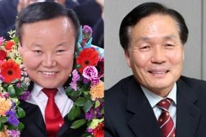 김재원 의원 '음주 뺑소니 수사 축소 외압' 자랑 영상 파문