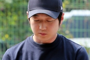 '심석희 폭행' 조재범, 다른 선수도 때려…사전 구속영장