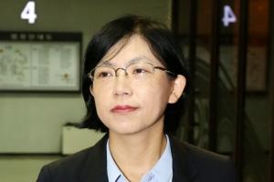 원세훈 전 국정원장, '박근혜 저격수' 이정희 전 통진당 대표에게···.