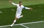 '러시아 월드컵' 포르투…