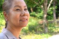 가수 40년, 성공을 '나눔'으로 이어가다. 해밀학교 …