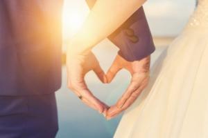 결혼이 심장병, 뇌졸중 막아준다