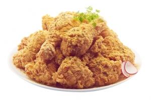 네네치킨이 제기한 '치킨 전쟁'…법원, bhc 손 들어줘