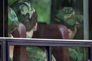 예비군 동원훈련 보상비 2022년까지 9만1천원으로 인상