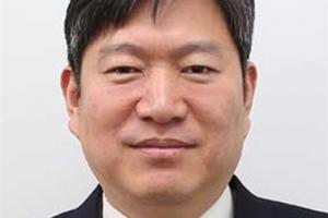 [기고] 68번째 6·25전쟁일 단상/오진영 서울지방보훈청장