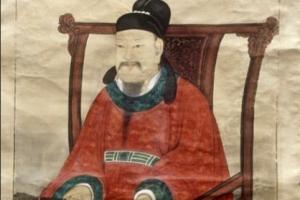 [고전의 향연-옛 선비들의 블로그] 천재적 필력에도… 당나라·신라서 모두 소외당한 …