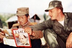사진으로 보는 68년 전 '전쟁이 바꿔놓은 일상 풍경'