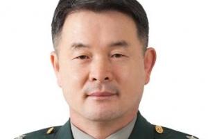 美8군 부사령관 김태업 준장… 한국군 장성 첫 취임