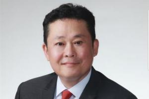 농심켈로그 대표이사에 김종우 사장