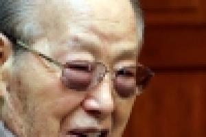 풍운의 정치인 김종필 별세