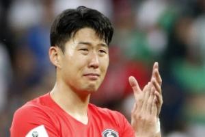 끝날 때까지 끝난 게 아니다…한국, 멕시코에 1-2 패