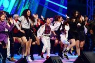 일본 마그넷, 방탄소년단 커버로 '2018 K팝 커버댄스…