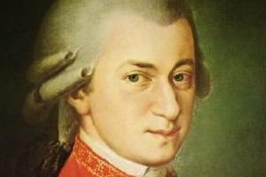 교향곡·오페라·소나타로… 모차르트, 골라 듣는 즐거움