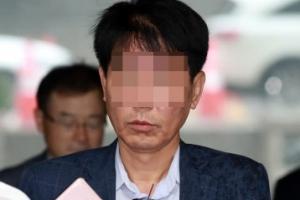 """'노조와해' 삼성전자 자문위원 """"난 방조범에 불과""""…혐의 부인"""