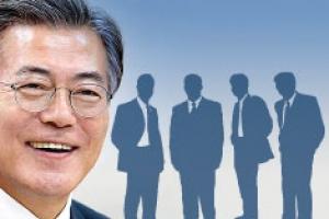 [씨줄날줄] '문돌이'/박현갑 논설위원
