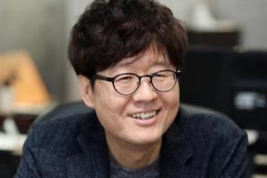 [자치광장] 그래도 나무는 자라고 있다/주철환 서울문화재단 대표이사