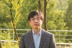 김진수, 김빛내리 IBS 단장 동아시아 스타과학자 10인으로 선정